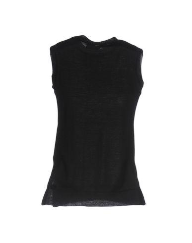 Preiswerte Qualität Verkauf Verkauf Online ROBERTA SCARPA Pullover Exklusiv Günstig Online k0aGDCcf