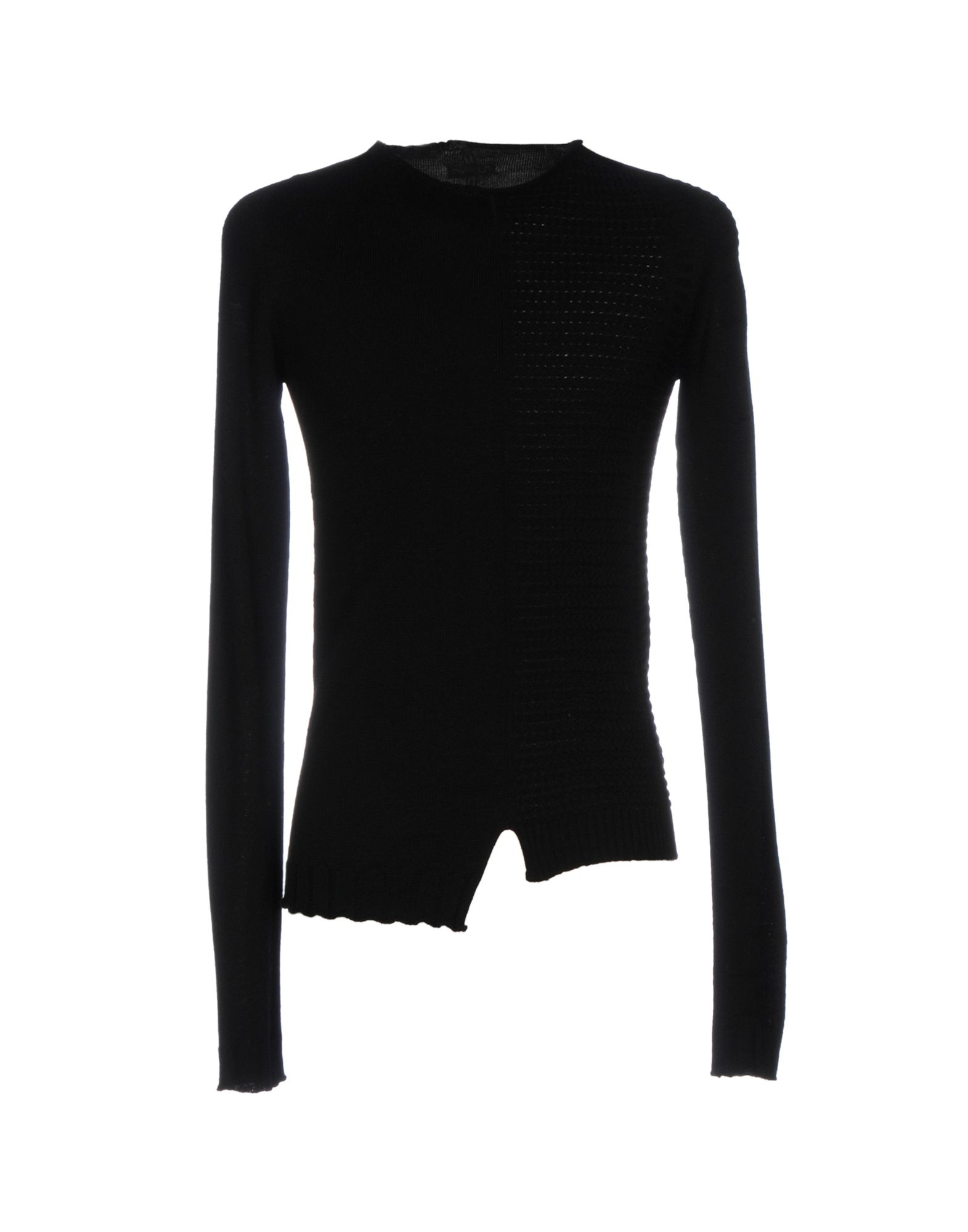 Pullover Md 75 Donna - Acquista online su