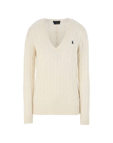 buy popular thoughts on first look POLO RALPH LAUREN Jumper - Jumpers and Sweatshirts   YOOX.COM