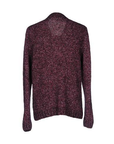 gå online Daniele Fiesoli Jersey klaring Kjøp fasjonable for salg kAlCw4d