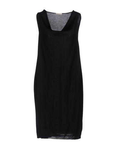 Cruciani Knit Dress   Dresses by Cruciani