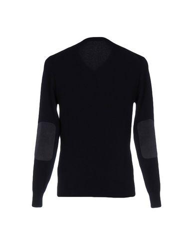 Cruciani Jersey lagre billig pris offisielle billig online kvalitet fabrikkutsalg kjøpe billig salg rabatt billig YRQzCToBEF
