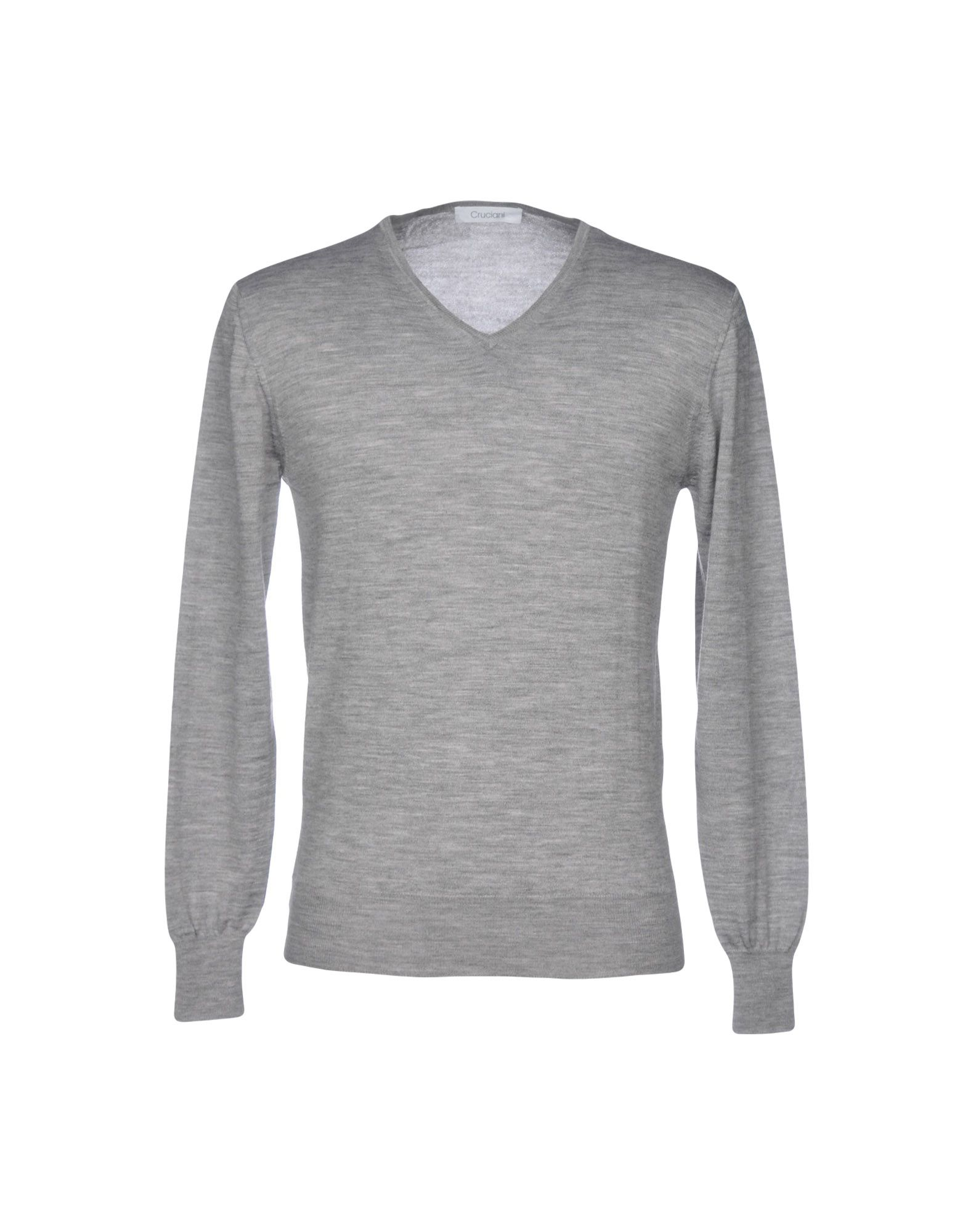 Pullover Cruciani Uomo - Acquista online su