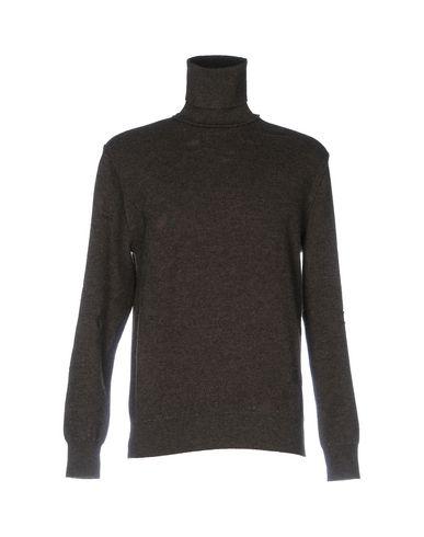 Balenciaga Turtleneck footaction billig online rabatt outlet steder salg utforske begrenset ny 2014 billig salg Hx6MEBTGS