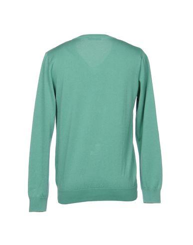 Günstig Kaufen Gefälschte TRUSSARDI Pullover Billigster Günstiger Preis Verkauf Großer Verkauf Echt Verkauf Online IShmGc3zWw