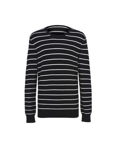POLO RALPH LAURENCotton/ Cashmere Sweaterプルオーバー