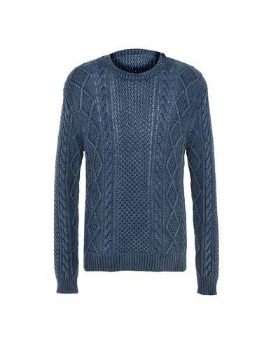 POLO RALPH LAURENGuernsey Cotton Sweaterプルオーバー