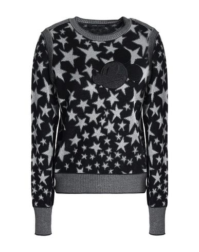Marc Jacobs Sweaters Sweater