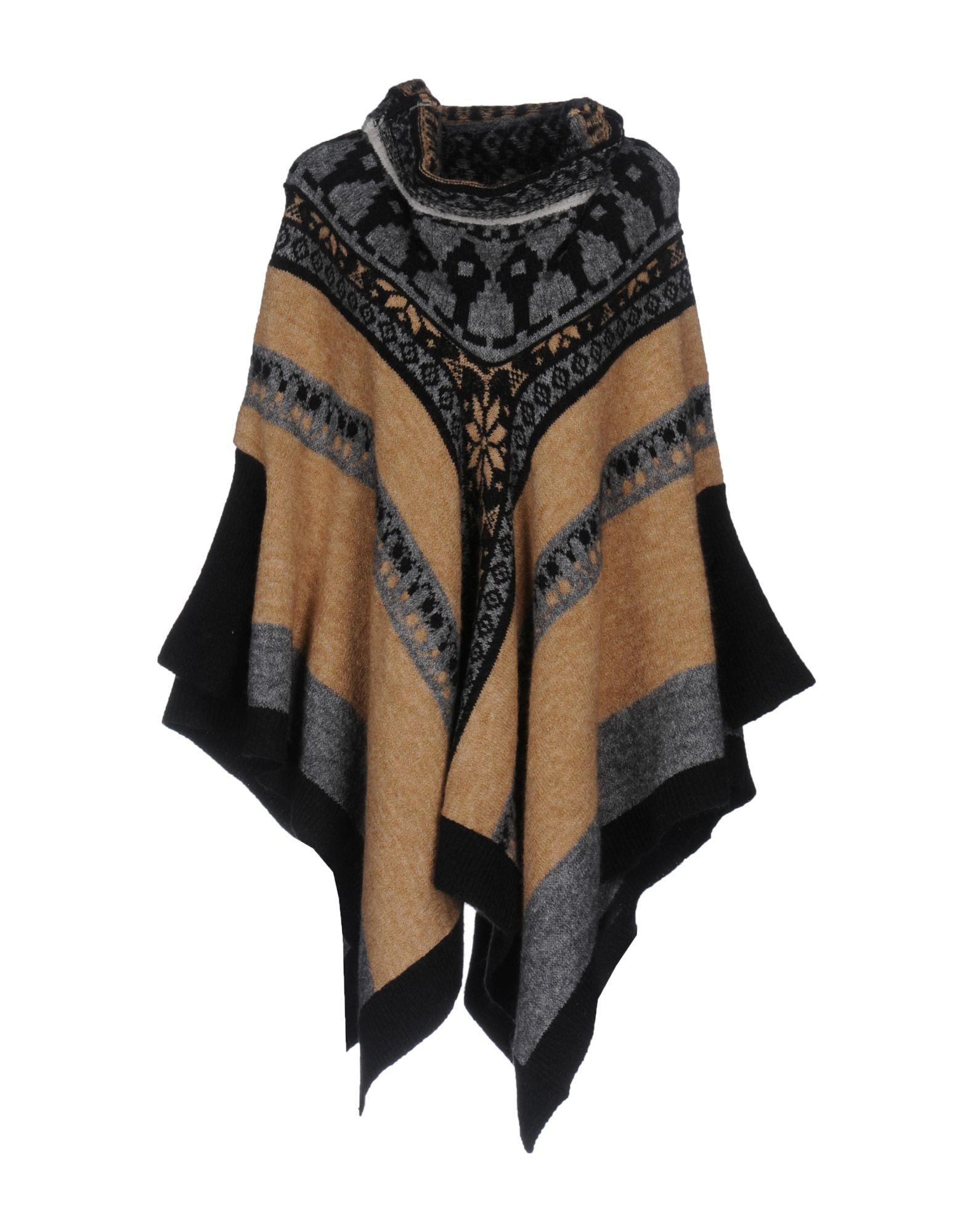 Pullover Myf Donna - Acquista online su pPjmWHDq