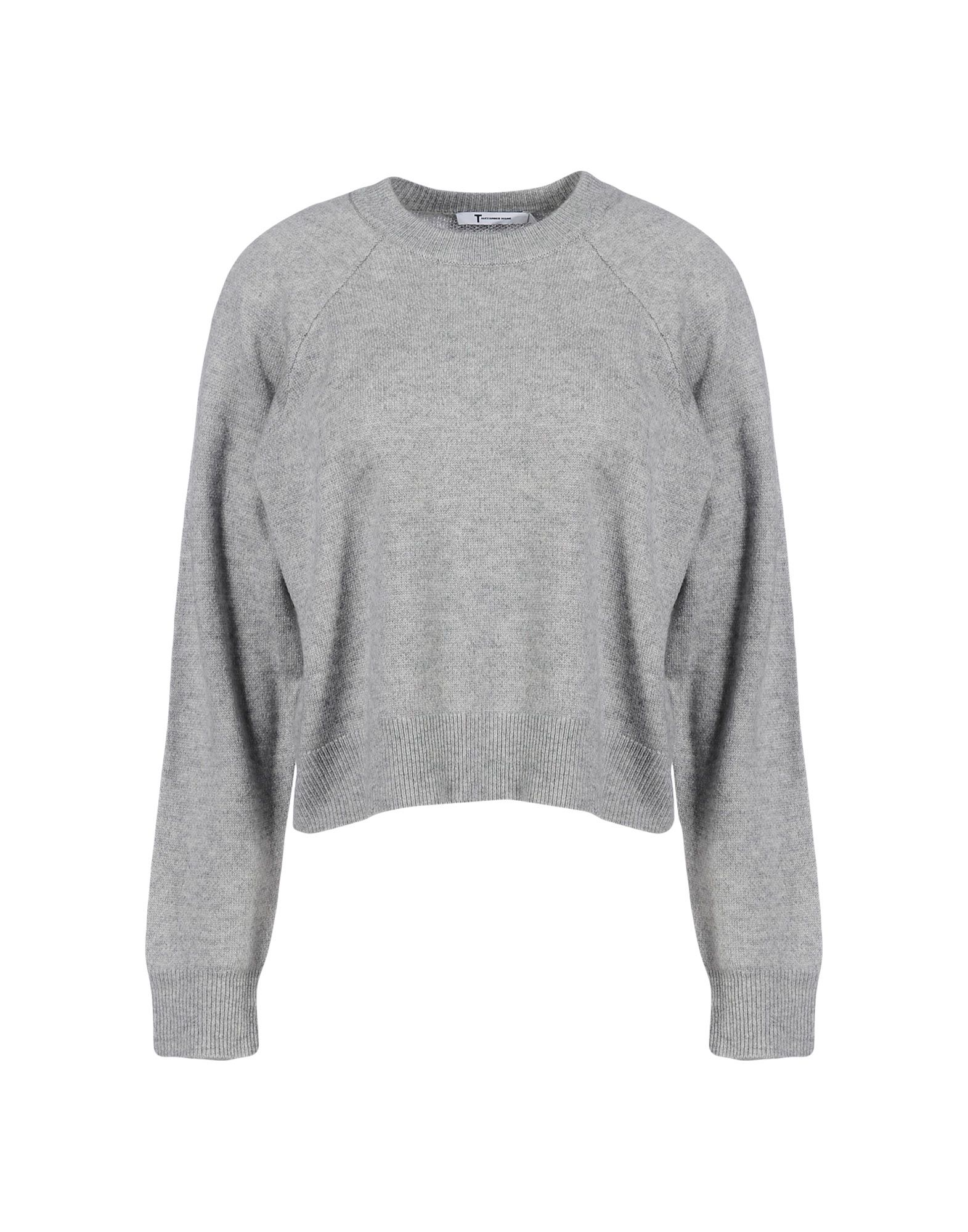 Pullover T By Alexander Wang Donna - Acquista online su 6urOzlUpz