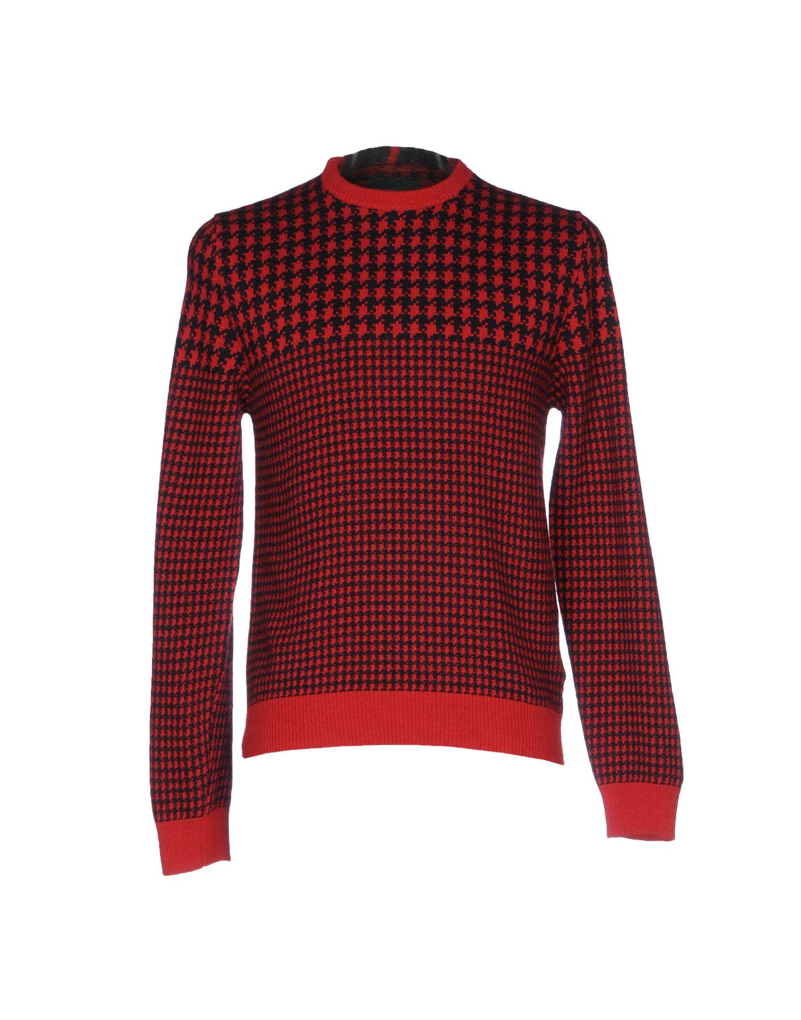 Pullover Henry Cottons Uomo - Acquista online su