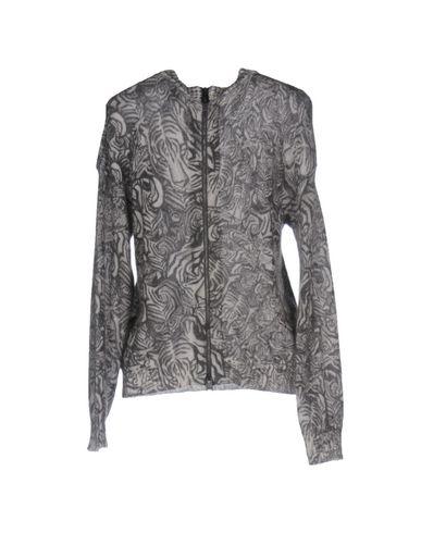 billig komfortabel Just Cavalli Jersey CEST for salg under $ 60 100% original online på hot salg k189Q