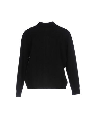 Elsker Moschino Cardigan klaring amazon rabatt shopping online O5tD6py