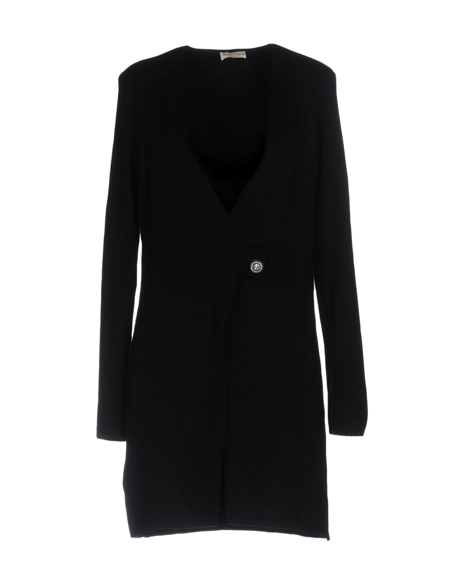 Cardigan Cashmere Company Donna - Acquista online su WFD6DKx