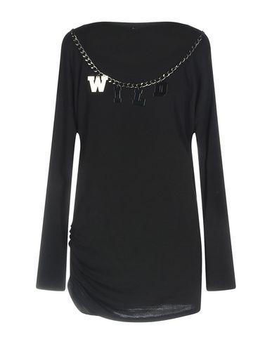 rabatt mote stil nedtelling pakke • Liu Jo Shirt autentisk for salg 5PQLf