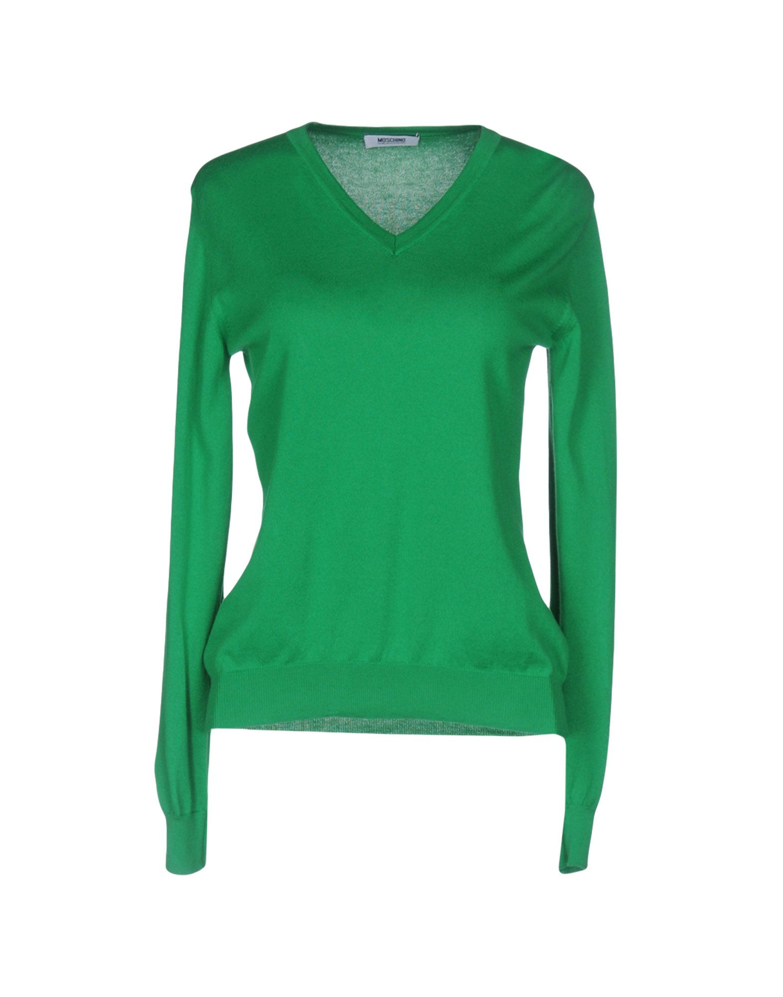 Pullover Moschino Cheap And Chic Donna - Acquista online su OsI9ovKq