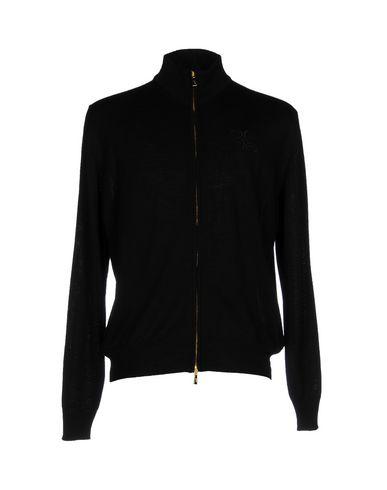 BILLIONAIRE Pullover mit Zipper