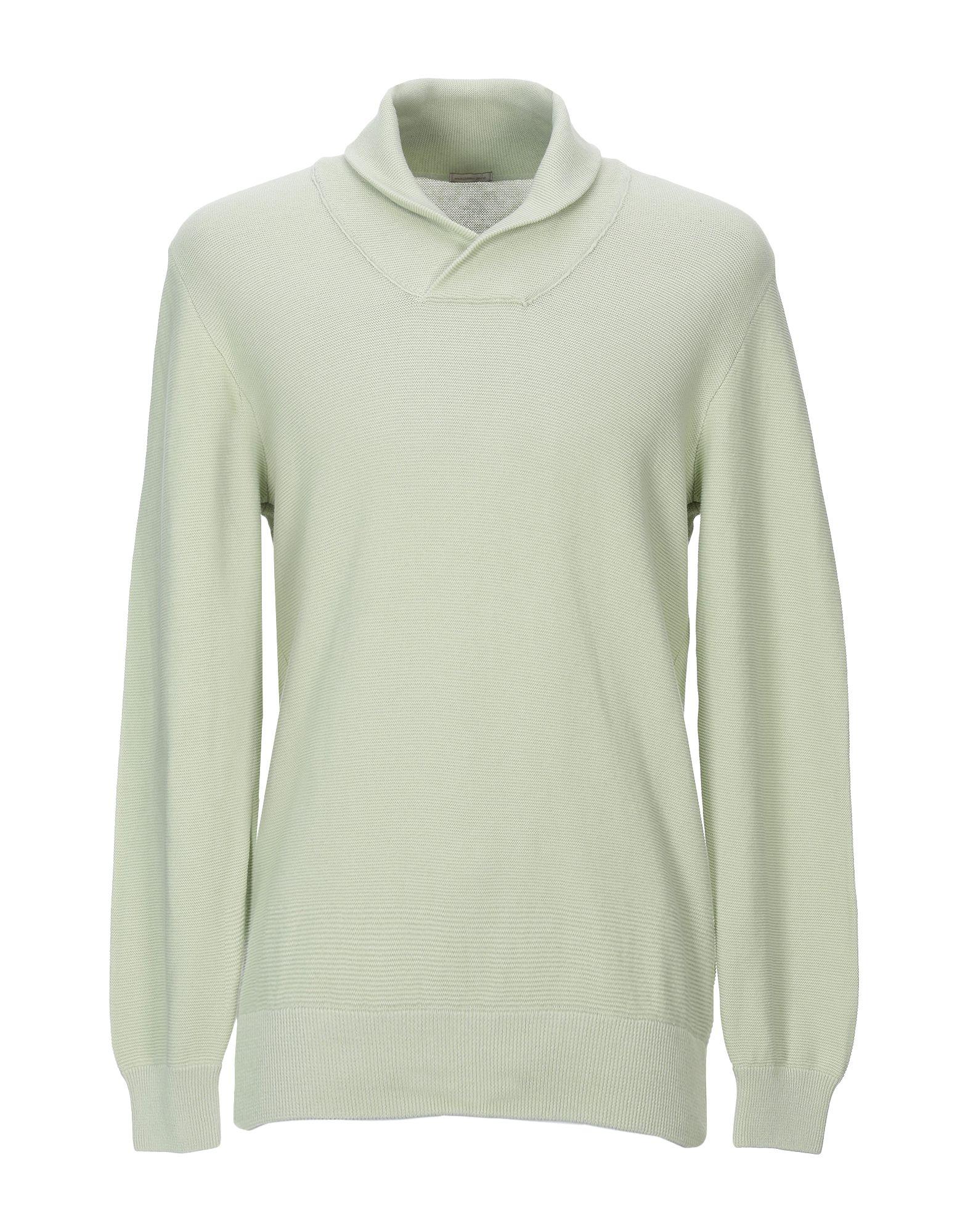 Massimo Alba Sweater Men Massimo Alba Sweaters Online On Yoox