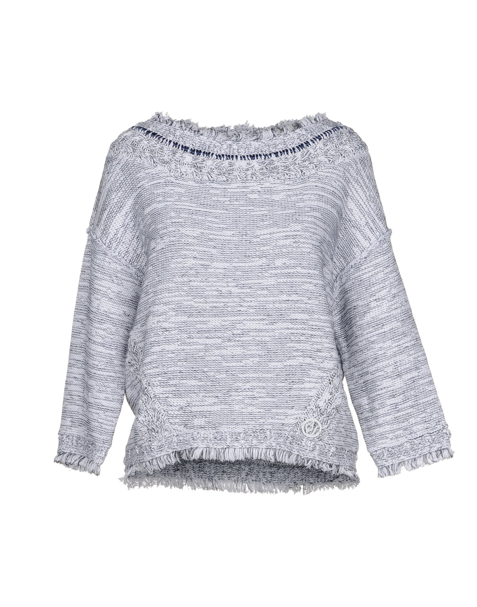 Pullover Armani Jeans Donna - Acquista online su 9nE48o