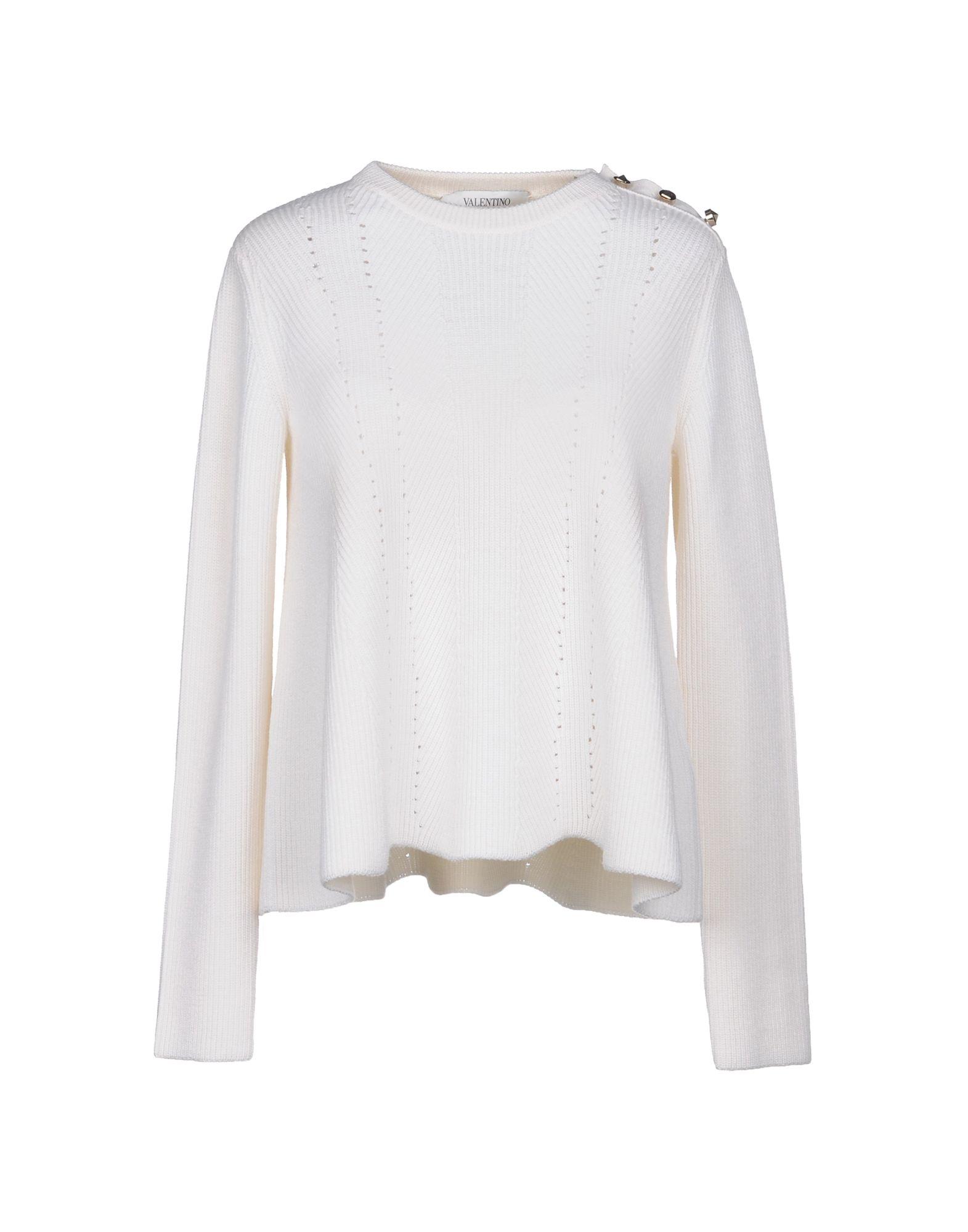 Pullover Valentino Donna - Acquista online su rY4R30k