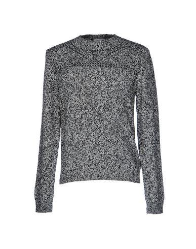 VALENTINO - Sweater