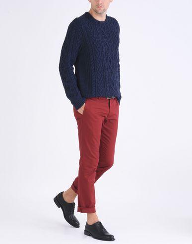 Polo Ralph Lauren Aran Bomull Sweayer Jersey samlinger billig online rabatt nedtellingen pakke gCdwIwm