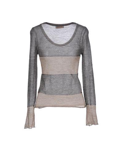 Marani Jeans Jersey billig salg utforske handle for salg nettsteder gratis frakt 2015 Prisene for salg dw5Ud