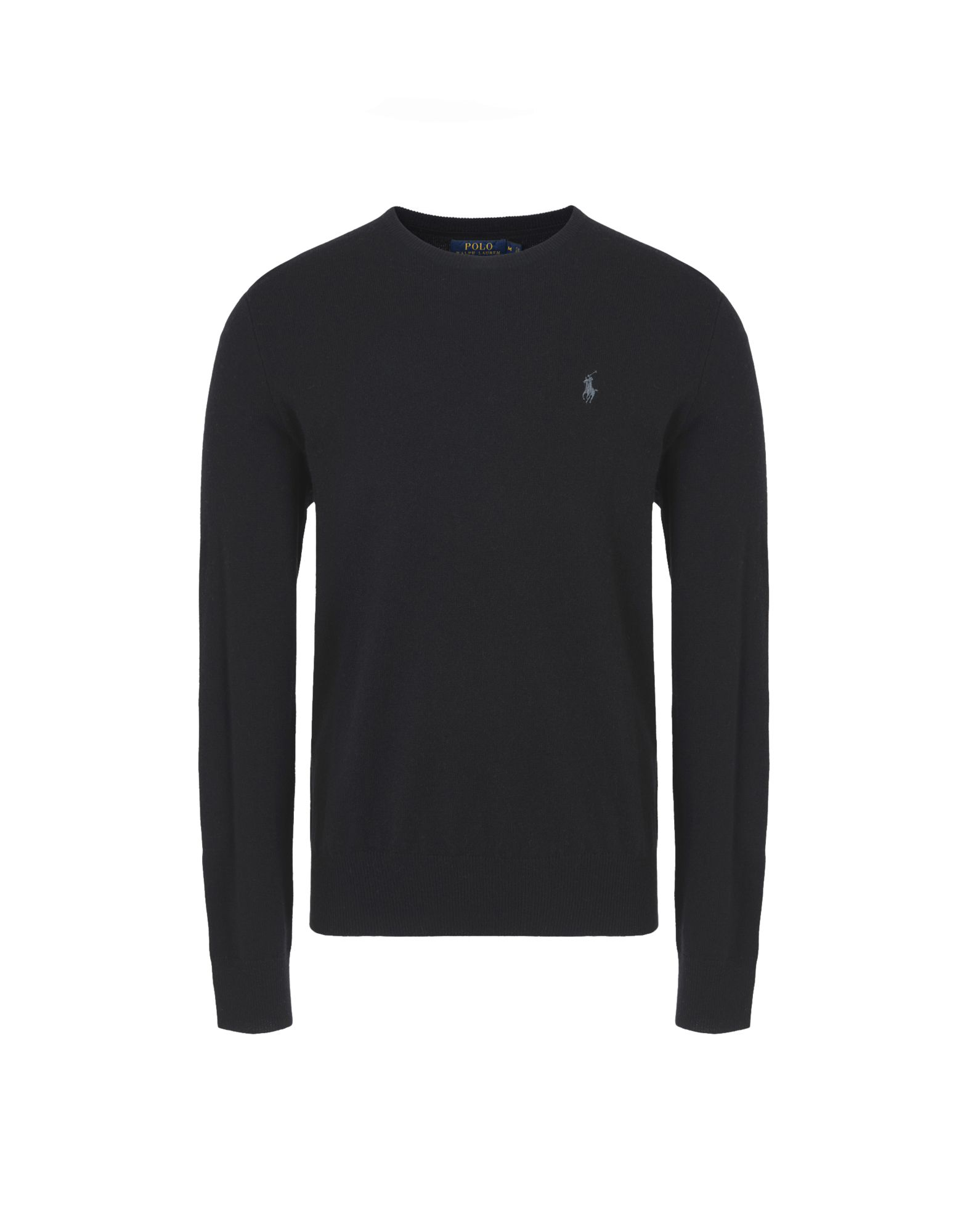 Pullover Polo Ralph Lauren Loryelle Wool Sweater - Uomo - Acquista online su