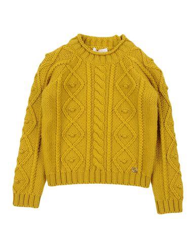 30d6bec947 Ulla Johnson Pilar Cableknit Wool Sweater Netaportercom | 2019 trends |  xoosha