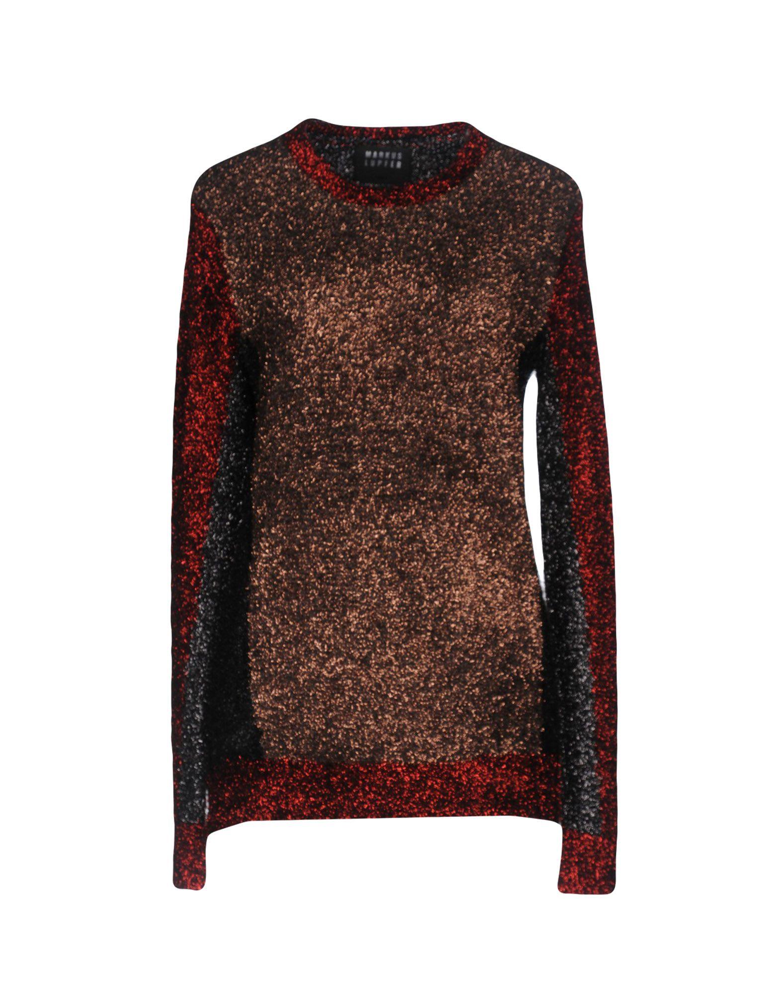Pullover Markus Lupfer Donna - Acquista online su rrAkA