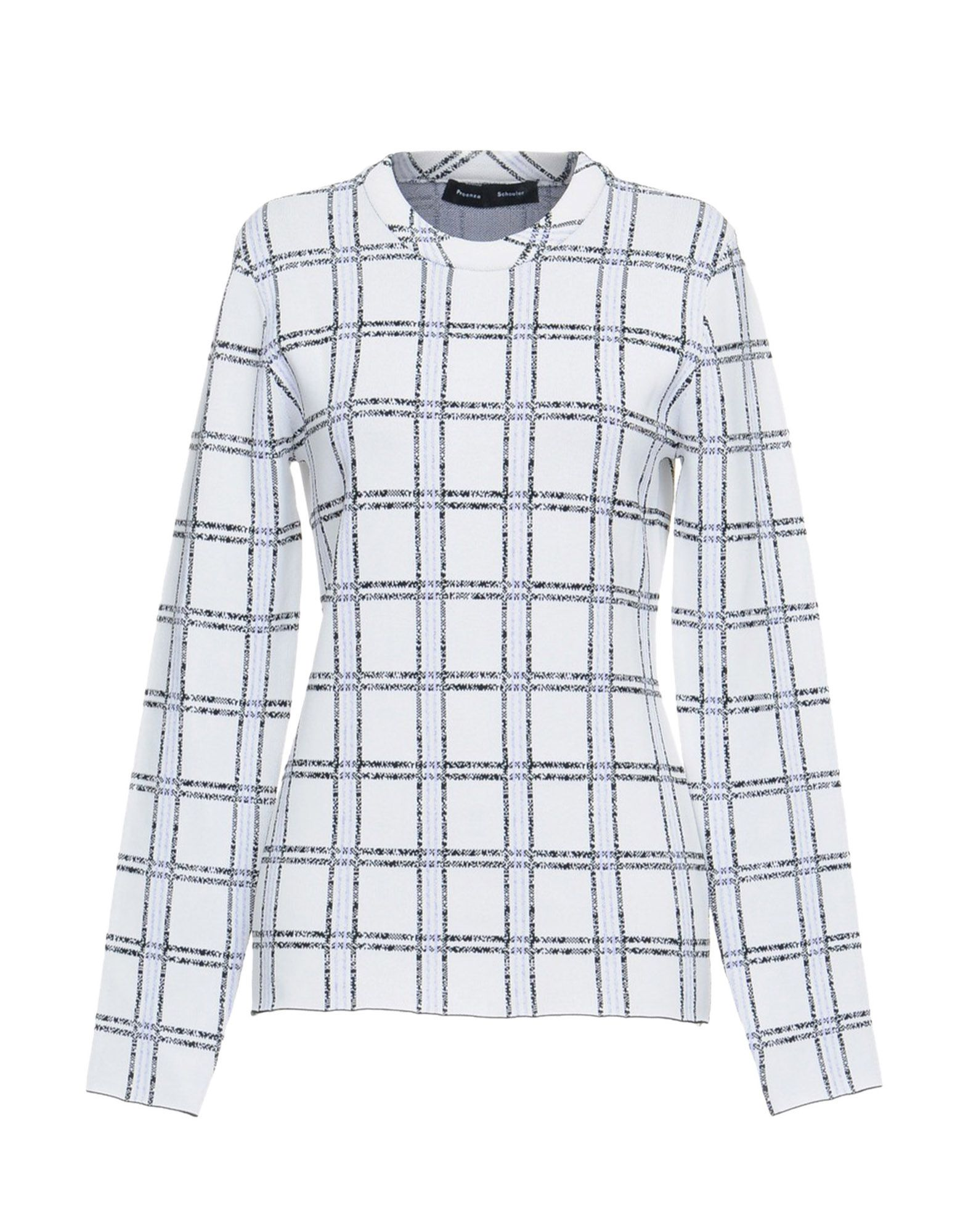 Pullover Proenza Schouler Donna - Acquista online su R1v7SXZil