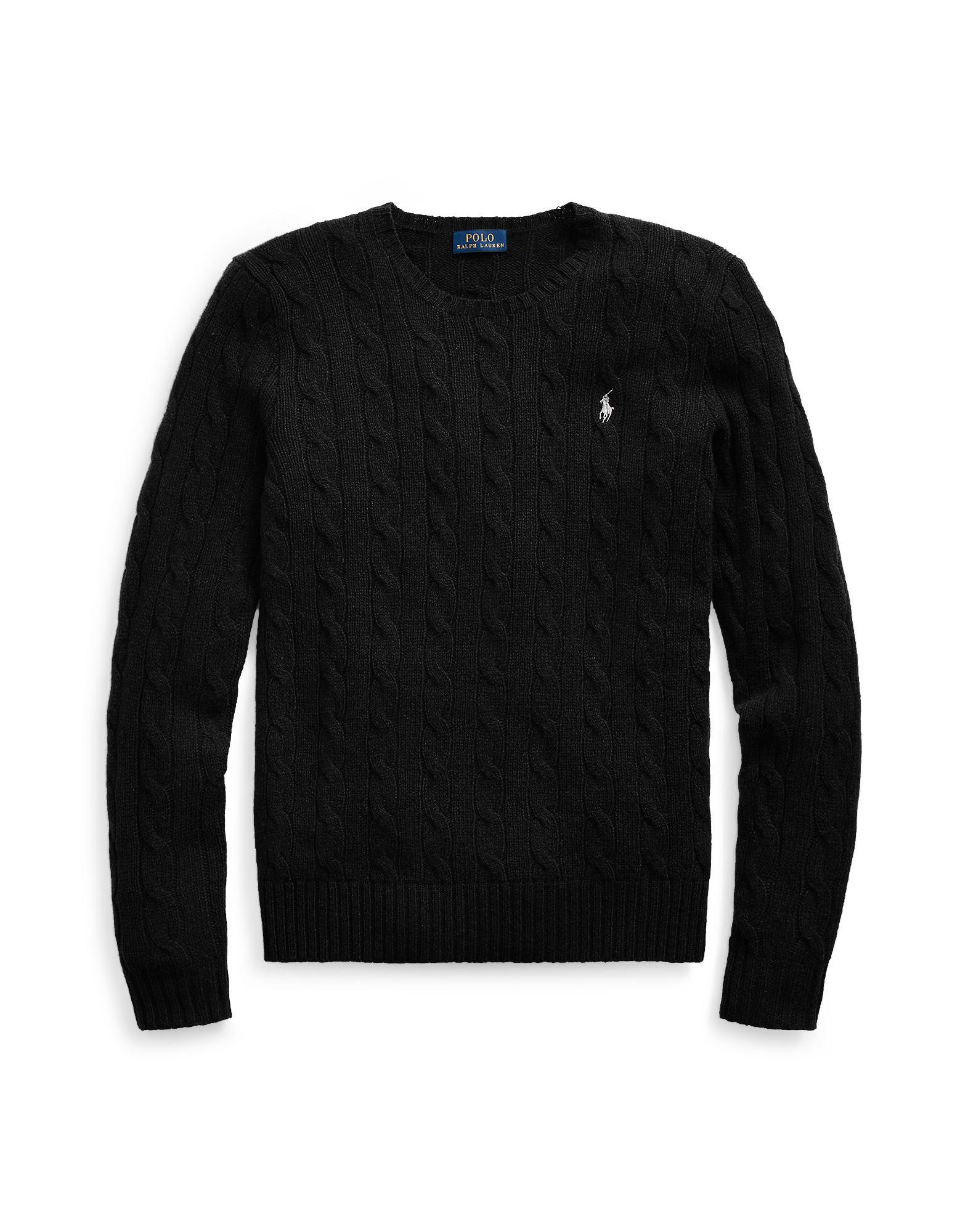 Popolare Pullover donna: acquista maglioni donna di lana e cashmere | YOOX CR17