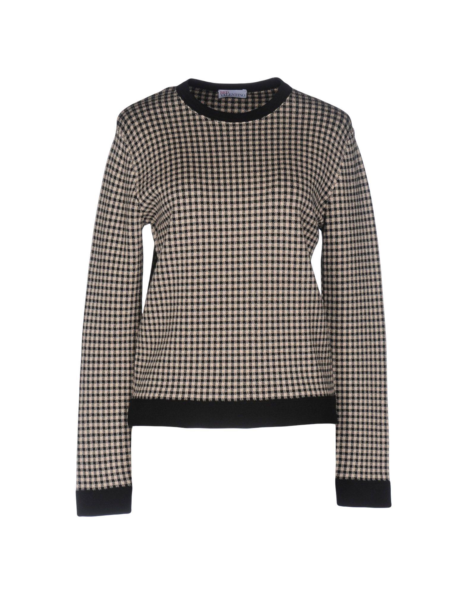 Pullover Redvalentino Donna - Acquista online su ep67MF7hP7