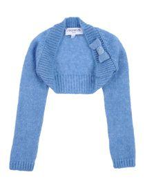 online store f5d50 3cbc1 Coprispalle 3-8 anni bambina - abbigliamento Bambina su YOOX