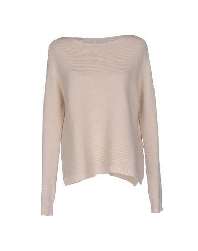 utløp falske bestselger billige online Skjorte Jersey siste 39Y5gy