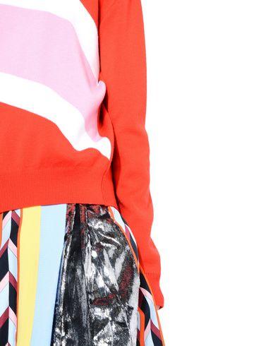 Emilio Pucci Jersey utforske for salg salg offisielle nettstedet klaring 100% autentisk Bildene billig pris rekke for salg 2mw0E