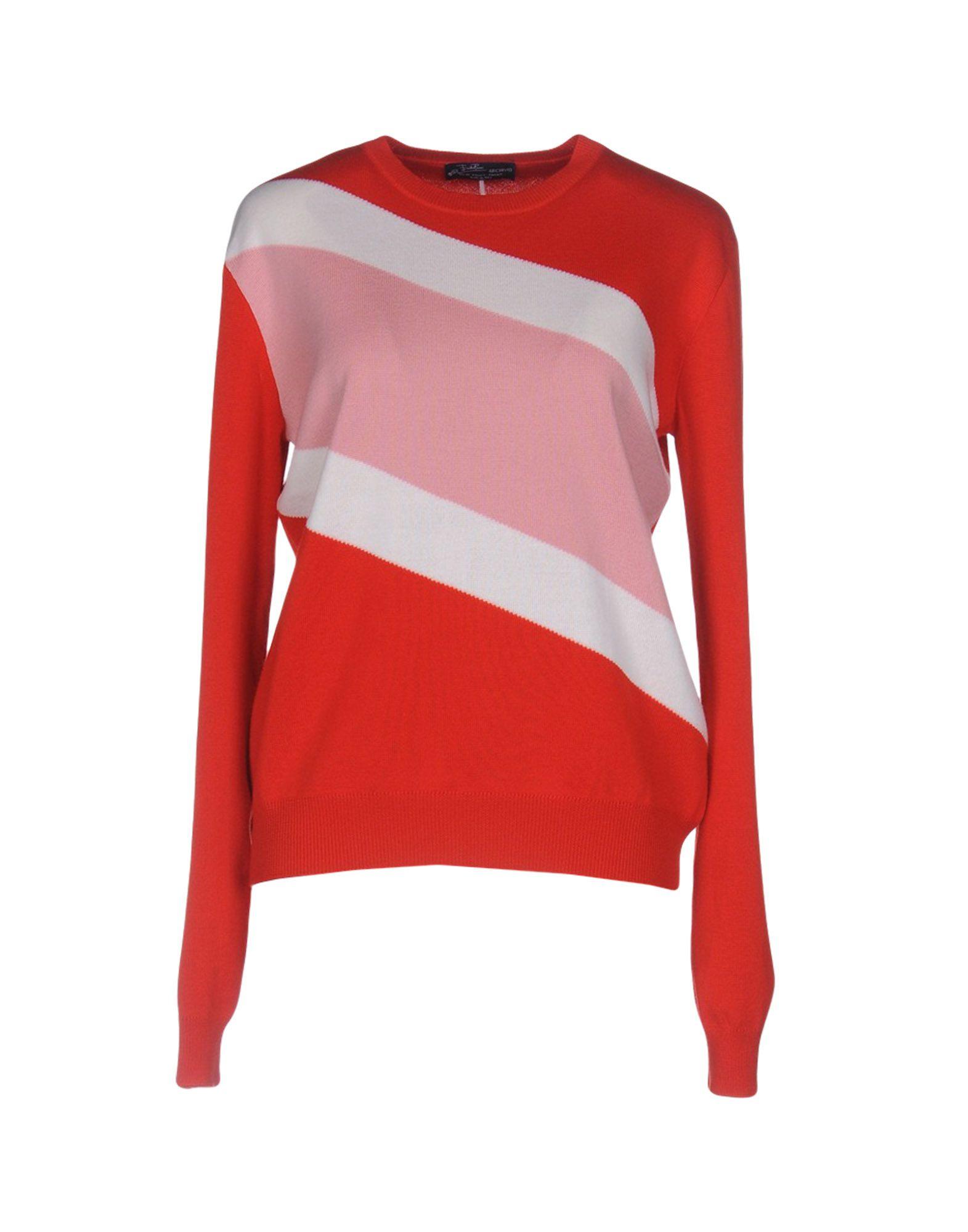 Pullover Emilio Pucci Donna - Acquista online su TKNmr