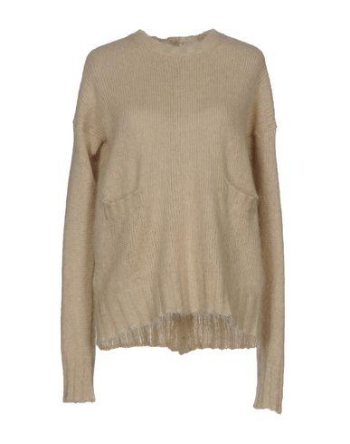 MARNI - Sweater