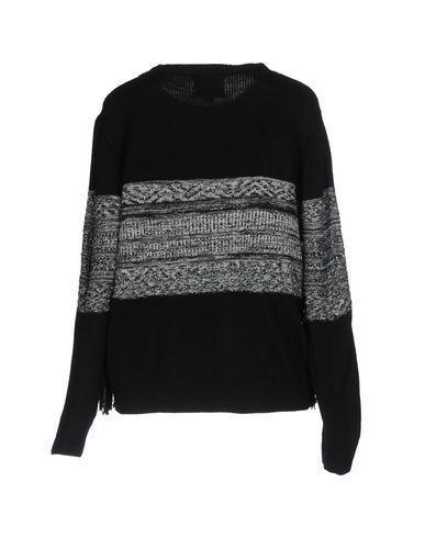 Kostenloser Versand Mode-Stil JOVONNA Pullover Einkaufen Online-Outlet-Verkauf Billig 2018 Unisex rTtFr0k