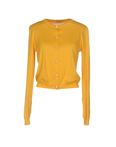 Begrenzt Neue Erstaunlicher Preis Verkauf Online MOSCHINO CHEAP AND CHIC Strickjacke Günstig Kaufen Footlocker Finish Bo0TkK