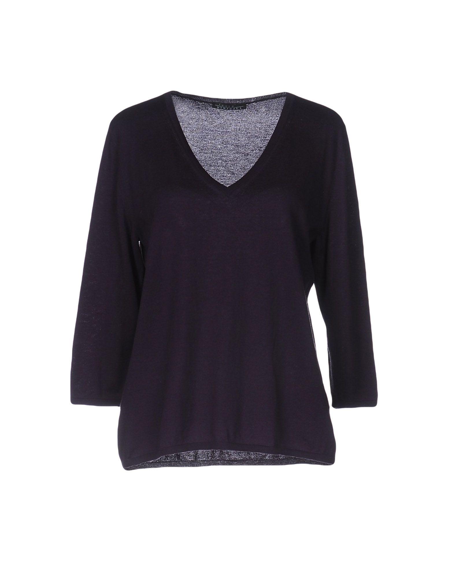 Pullover Laura Urbinati Donna - Acquista online su LTYBTsv