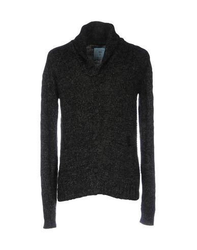 lav frakt gebyr clearance 2014 nye Forlenget Med Minimum Cardigan billig butikk tilbud siste CLUPo6T