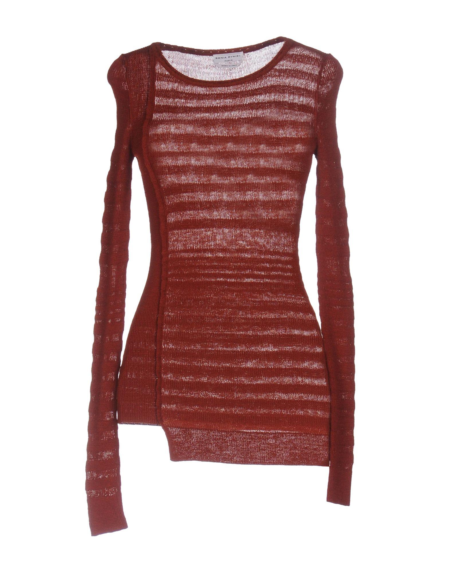 Pullover Sonia Rykiel Donna - Acquista online su RxUlkp5
