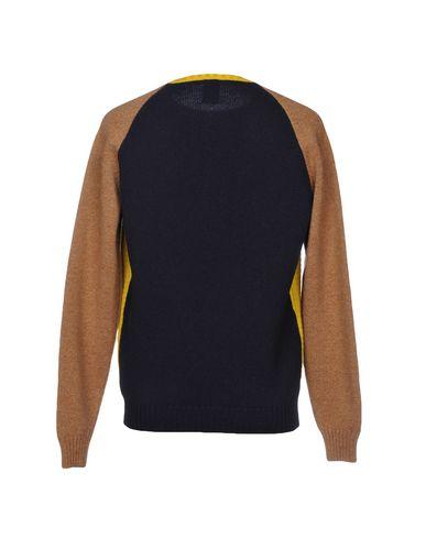 SOHO Pullover Top Qualität Buy5fPE7