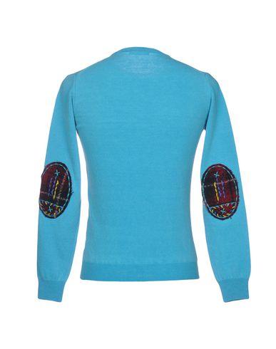 SHOCKLY Pullover Verkauf Ausgezeichnet x2xOE0b0