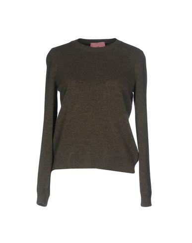 rabatt 2014 nye salg online shopping Alyki Jersey rabatt Manchester SLJuqHJk