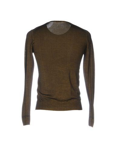 Hosio Jersey kjøpe billig beste billig footaction nettsteder billig online 8bpacRT37F