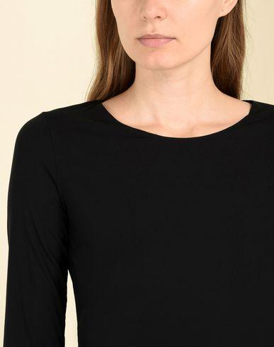 Wolford Camiseta rabatt ekstremt lagre online sneakernews for salg jH8xY9MFg2