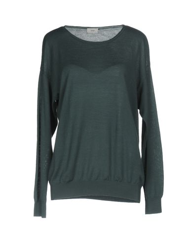 100% Authentisch Günstiger Preis CLOSED Pullover Kaufen Sie Günstig Online Preis DwzYX4