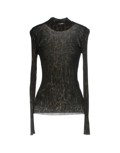 Tom Ford Turtleneck topp kvalitet online nuF8BuTq4